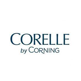 תמונה עבור יצרן קורנינג | Corelle