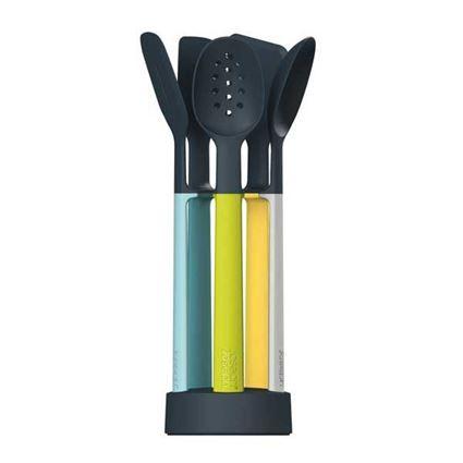 כלי ששת ™ Elevate אופל