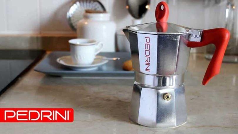מקינטות לקפה – לשתות קפה כמו באיטליה