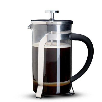 פרנצ' פרס להכנת קפה מבית פוד אפיל