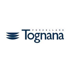 תמונה עבור יצרן TOGNANA