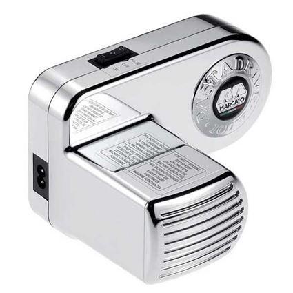 מנוע חשמלי למכונת פסטה Marcato Atlas