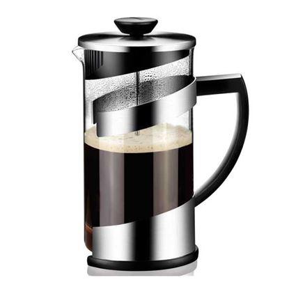 פרקולטור קפה Tescoma