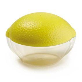 קופסה מעוצבת לאחסון לימון