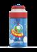 """בקבוק שתייה לילדים 400 מ""""ל Happy Alien"""