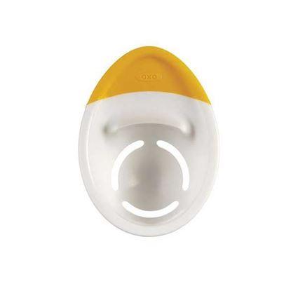 מפריד חלבון ביצה
