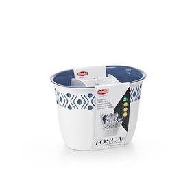 סכומון מעוצב למטבח Tosca כחול