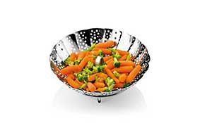 תמונה עבור הקטגוריה כלי מטבח