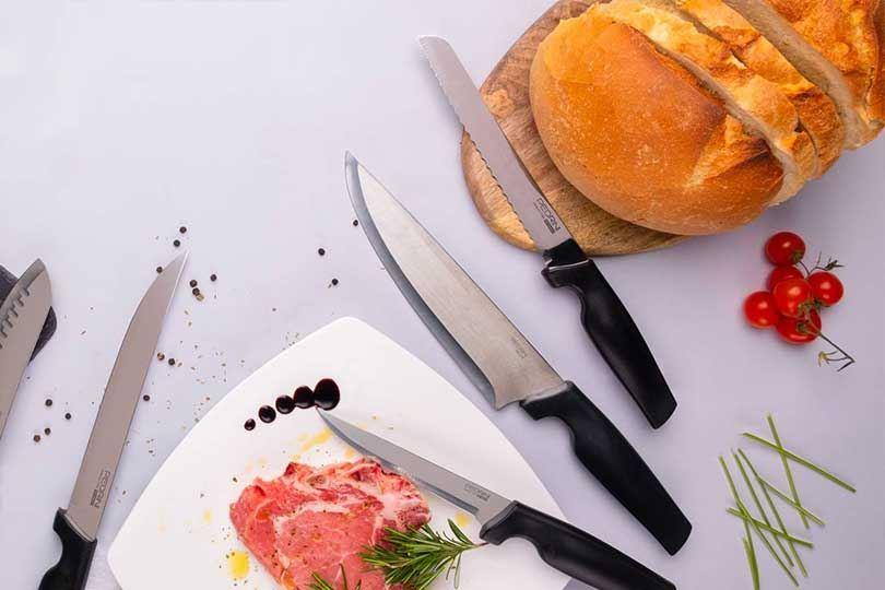 9 פעולות מטבח מהנות שיעבירו לכם את זמן הבידוד בכיף