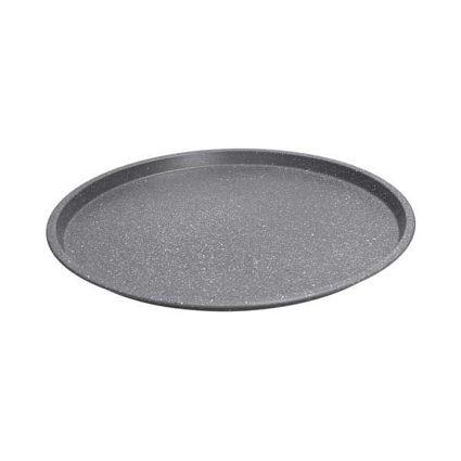 תבנית פיצה - Pure ROQ
