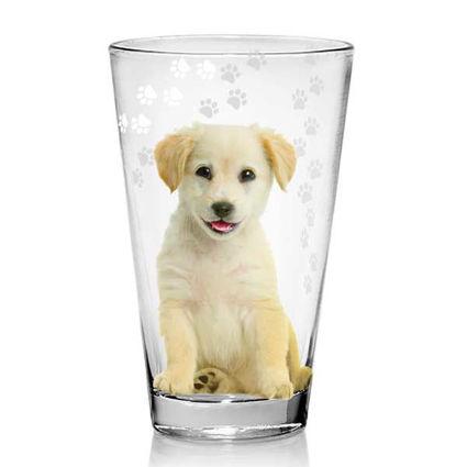"""3 כוסות שתיה 310 מ""""ל Cane"""
